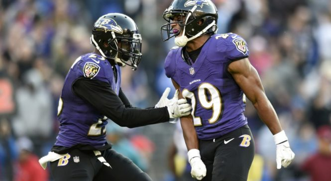 Baltimore Ravens Highlights | Baltimore Ravens Live™ Stream Online