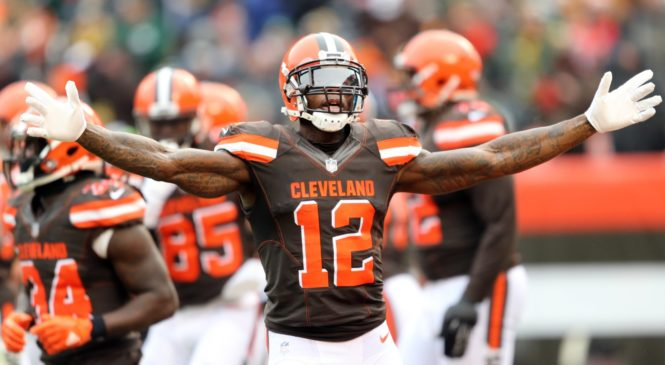 Cleveland Browns Highlights | Cleveland Browns Live™ Stream Online