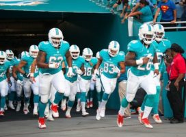 Miami Dolphins Highlights | Miami Dolphins Live™ Stream Online