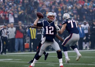 New England Patriots Highlights | New England Patriots Live™ Stream Online