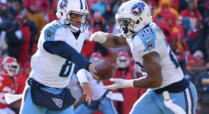 Tennessee Titans Highlights | Tennessee Titans Live™ Stream Online