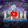 Super Bowl LIII (53): How to watch Patriots vs. Rams Live in Atlanta