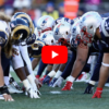 Patriots vs. Rams: How to watch Super Bowl 2019 Live Stream Online